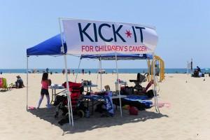 kick=it