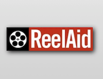 ReelAid