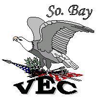 www.SBVEC.org