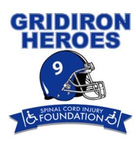 GridIronHeroes.org