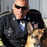 SgtMaj Jesse Acosta