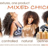 mixed-chicks-families-mag-ad-half-page1-2