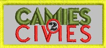 c2c-apparel-logo
